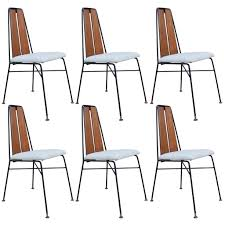 target metal dining chairs executive design industrial custom made industrial factory reclaimed wood dining table