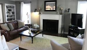 paint colors for living room walls with dark furniture paint colors walls living room ecoexperienciaselsalvador com