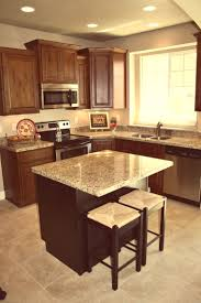 buy cabinets online rta kitchen cabinets beautiful unassembled