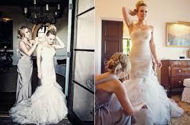 hilary duff wedding dress hilary duff wedding twobertis