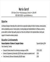 engineering resume for internship engineering internship resume gildthelily co