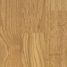 premium quality 12mm oak laminate flooring diy install