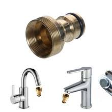 Kitchen Faucet Hose Adapter by Kitchen Tap Adaptor Online Shopping The World Largest Kitchen Tap