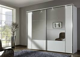 Sliding Closet Doors For Bedrooms by Home Design Modern Glass Closet Doors Interior Designers