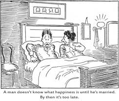 Marriage Sayings Marriage Quotes Ii