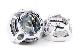 lexus lighting accessories bi xenon lexus rx350 hid projectors from the retrofit source