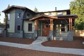 craftsman cottage style house plans craftsman bungalow house plans modern craftsman style craftsman