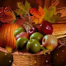 beware thanksgiving screensavers designed to infect your pc with