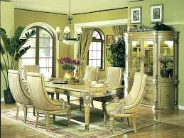 elegant formal dining room sets traditional formal dining room set elegant formal dining room sets