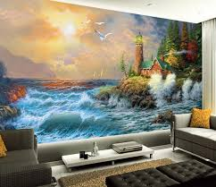 nature inspired living room beach inspired living room decorating ideas with grey sofa