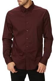 the 31 best mens dress shirts latest trends u2013 men u0027s fashion u2013 fashdea