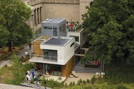 Smart Home Design - Smart home design plans