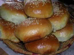 recette de cuisine algerienne recette chrik brioches de constantine cuisine algérienne
