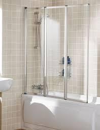 ceramic flooring tile glass shower cabin partition walls with bathroom shower ceramic flooring tile glass shower cabin partition walls with stainless steel frame bathtub shower