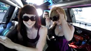 hummer limousine with pool las vegas limo ride youtube
