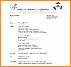doc 495640 internal memo format letter u2013 free memorandum