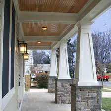 Beadboard Exterior - 287 best exterior home details images on pinterest exterior