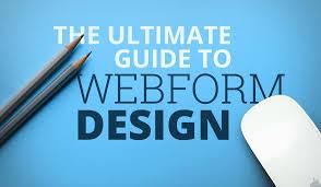 home network design best practices blog formassembly