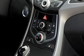 2014 hyundai elantra msrp 2014 hyundai elantra review price specs automobile