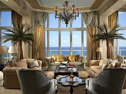 tropical themed living room island themed living room for upscale tropical
