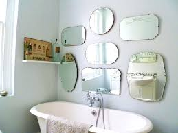 luxury frameless bathroom mirrors ideas 62 with ideasframeless