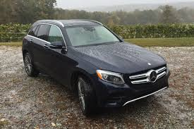 reliability of lexus vs mercedes 2016 mercedes benz glc review everything you ever wanted to know