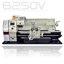 metal lathe machines bolton tools