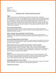 nice need a resume done pictures inspiration resume templates