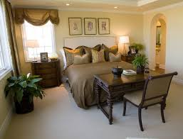 the 25 best brown bedding ideas on pinterest brown bed sheets