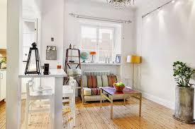 25 square meter small apartment of 25 square meters favorite places spaces