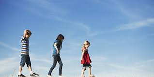 what does your birth order mean psychologies