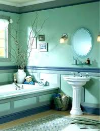 nautical bathroom decor ideas nautical bathrooms decorating ideas mermaid bathroom ideas bright