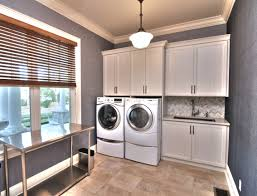 Laundry Room Cabinets by Laundry Room Custom Laundry Room Cabinets Images Room Decor