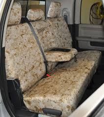 2010 dodge ram seat covers seatcover galleries about us marathon seat covers