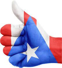 Colorado Flag Marijuana Puerto Rico Marijuana Information Kush Tourism
