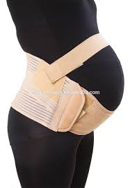 post pregnancy belly band 2016 deluxe soft elastic strapping maternity belt post pregnancy