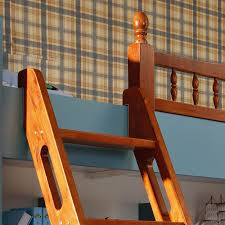 Good Quality Kids Bedroom Furniture Furniture Hotel Picture More Detailed Picture About Bunk Bed