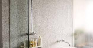 shower beautiful tile walk in shower brilliant bathroom ideas