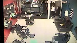 clifton nj barbershop slashing youtube