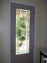 Blinds For Sliding Doors Ideas 8 Foot Sliding Door With Blinds Inside U2022 Sliding Doors Ideas