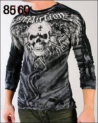 tall ls for sale mash l s tees affliction big and tall affliction on sale beautiful