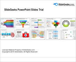 download free powerpoint templates at free download 64