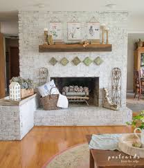 spring living room decorating ideas spring entry and living room decor plus free spring botanicals