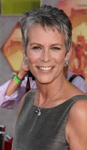 how to get the jamie lee curtis haircut the 25 best jamie lee curtis mom ideas on pinterest jamie lee