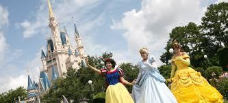 themes in magic kingdom orlando theme park guide family vacation hub