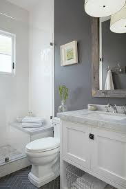 bathroom countertops ideas best 25 paint bathroom countertops ideas on painting