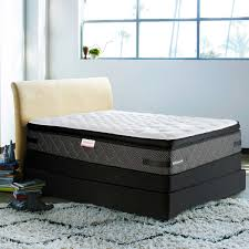 King Size Mattress Pad Choose The Right Queen Mattress And Boxspring Set Jeffsbakery