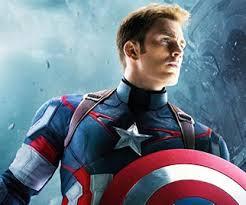 u0027s captain america hydra nerdist