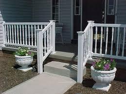 decks u0026 railings u2014 bugh inc