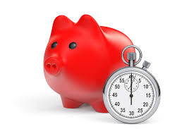 should you reduce debt or consolidate consolidated credit